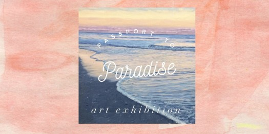 passport-to-paradise-header-pink