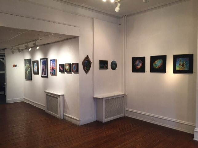 gallery4 (1 of 1)