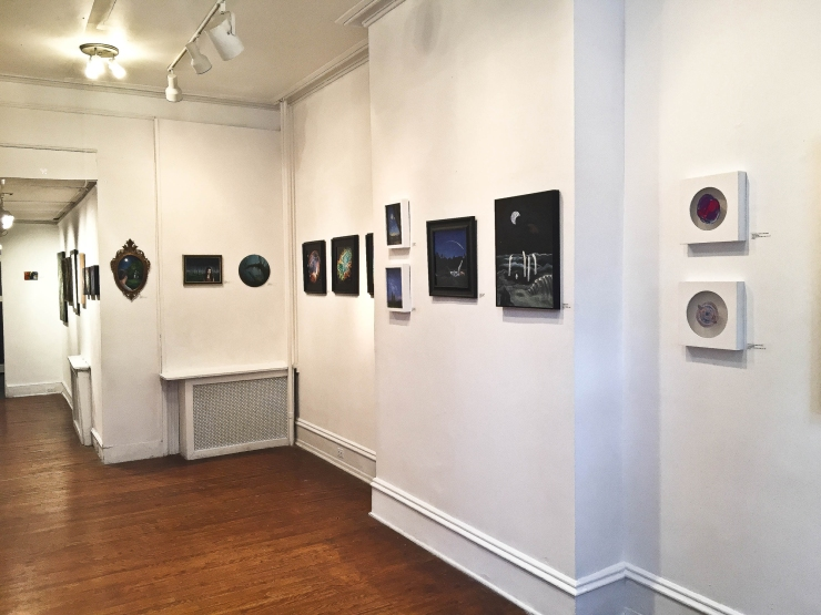 gallerysharp (1 of 1)