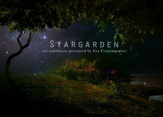 Stargarden background3